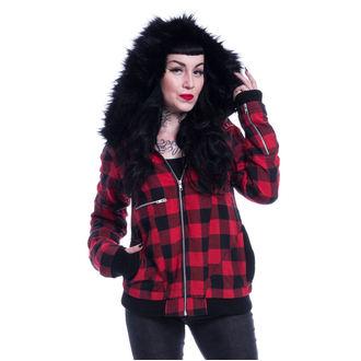 veste printemps / automne pour femmes - VIA - VIXXSIN, VIXXSIN