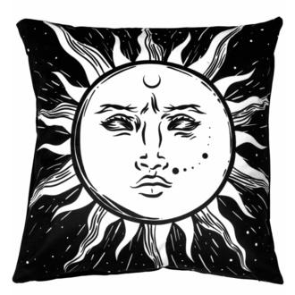 Taie d'oreiller KILLSTAR - Vintage Sun, KILLSTAR