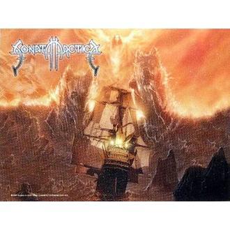 drapeau Sonata Arctica - Remembranage Night, HEART ROCK, Sonata Arctica