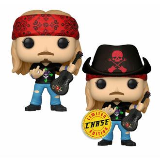 Figurine Bret Michaels - POP!, POP