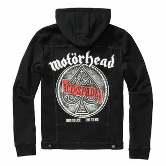 Veste pour homme BRANDIT - Motörhead, BRANDIT, Motörhead