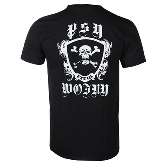 T-shirt hommes, FALON, Psy Wojny