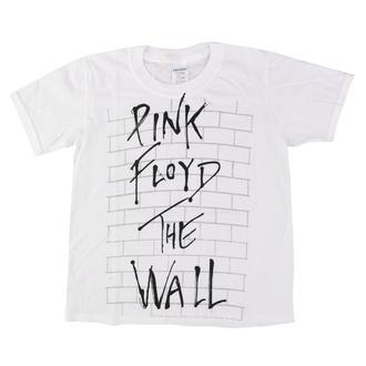 tee-shirt métal enfants Pink Floyd - LOW FREQUENCY - LOW FREQUENCY, LOW FREQUENCY, Pink Floyd