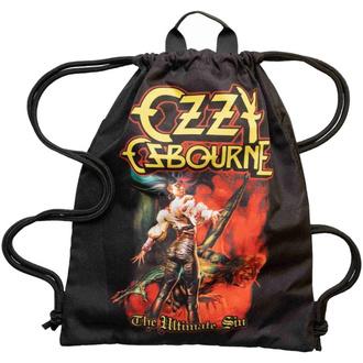 Sac 686 - Ozzy Osbourne, 686, Ozzy Osbourne