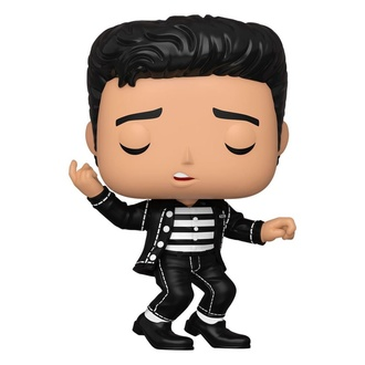 Figurine POP Elvis Presley - Jailhouse Rock - POP!, POP, Elvis Presley