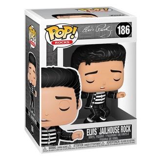 Figurine POP Elvis Presley - Jailhouse Rock - POP!, POP, Elvis Presley