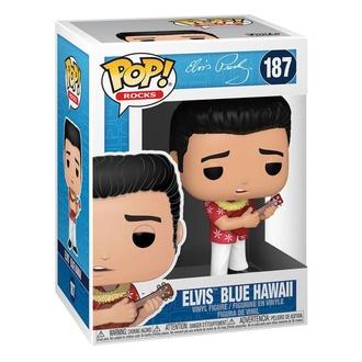 Figurine POP Elvis Presley - Blue Hawaii - POP!, POP, Elvis Presley
