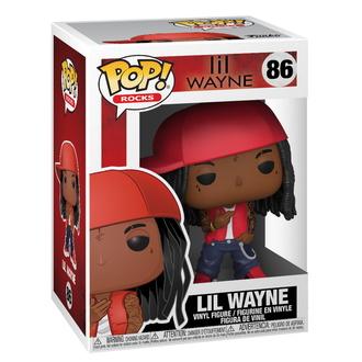 Figurine POP Lil Wayne - POP!, POP, Lil Wayne