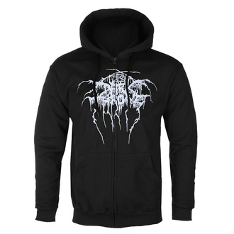 sweat-shirt avec capuche pour hommes Darkthrone - - RAZAMATAZ, RAZAMATAZ, Darkthrone