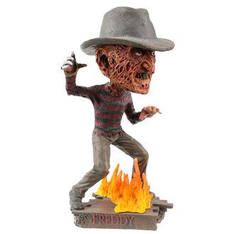 Poupée bobble head - Freddy Krueger