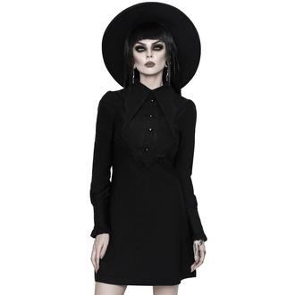 Robe pour femmes KILLSTAR - Weird Sister Collar, KILLSTAR