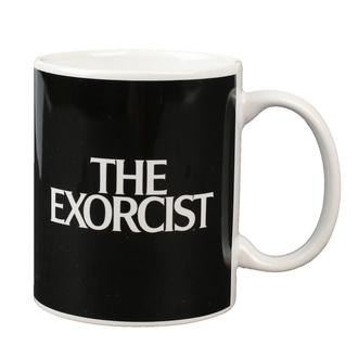 Mug L'EXORCIST, NNM, Exorcist