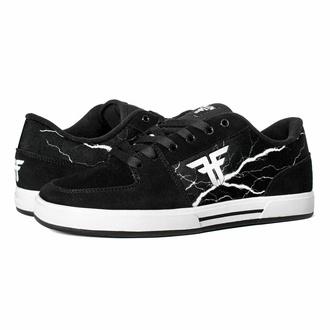 Chaussures pour hommes FALLEN - Patriot - Lightning, FALLEN