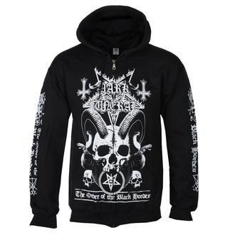 Sweat à capuche pour hommes Dark Funeral - Order Of The Black Hordes - RAZAMATAZ, RAZAMATAZ, Dark Funeral