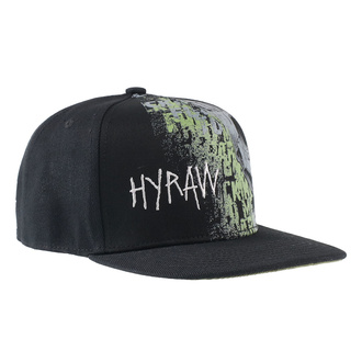 Casquette HYRAW - LAND, HYRAW