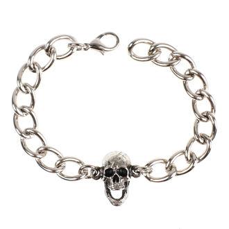 Bracelet Crâne, FALON