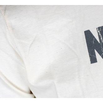 tee-shirt métal pour hommes Sex Pistols - Bollocks - ROCK OFF, ROCK OFF, Sex Pistols