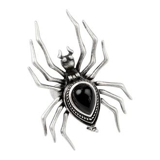Bague KILLSTAR - Widows Poison, KILLSTAR
