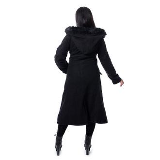 Manteau pour femmes Vixxsin - WILLOW - NOIR, VIXXSIN