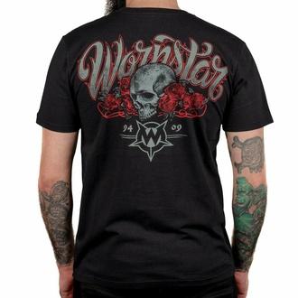 T-shirt pour homme WORNSTAR - Remedy, WORNSTAR