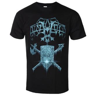 T-shirt pour hommes Enslaved - Army Of The North Star - RAZAMATAZ, RAZAMATAZ, Enslaved
