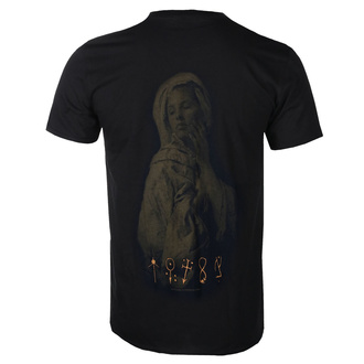 T-shirt pour hommes My Dying Bride - The Ghost Of Orion Skull - RAZAMATAZ, RAZAMATAZ, My Dying Bride