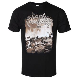 T-shirt pour hommes Enslaved - Blodhemn - RAZAMATAZ, RAZAMATAZ, Enslaved