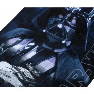 Serviette de bain STAR WARS, NNM, Star Wars