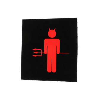 Patch Diable, NNM