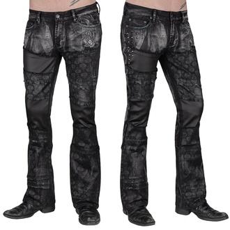 Pantalon (jeans) WORNSTAR pour hommes - Nightfall, WORNSTAR
