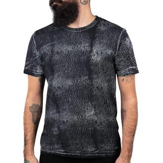 T-shirt pour hommes WORNSTAR - Essentials - Distress, WORNSTAR