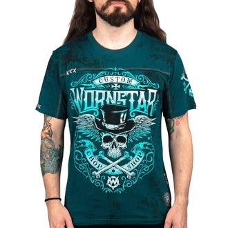 T-shirt pour hommes WORNSTAR - Elegantly Wasted, WORNSTAR