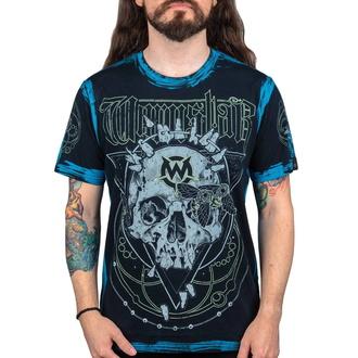 T-shirt pour hommes WORNSTAR - Harbinger, WORNSTAR
