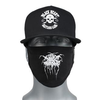 Masque DARKTHRONE - LOGO - RAZAMATAZ, RAZAMATAZ, Darkthrone