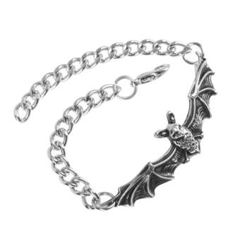Bracelet Chauve souris, FALON