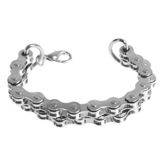 Bracelet, FALON