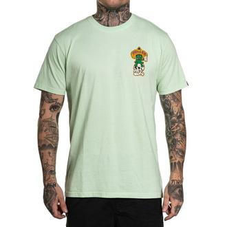 T-shirt pour homme SULLEN - SENOR TATS, SULLEN