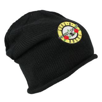 Bonnet Guns N' Roses - BULLET SLOUCH - BRAVADO, BRAVADO, Guns N' Roses