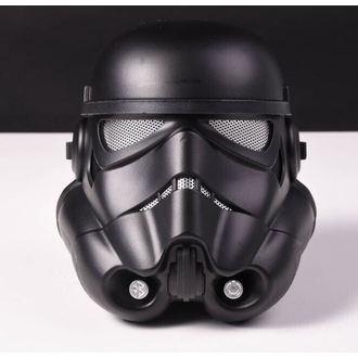 Haut-parleur bluetooth STAR WARS - Shadow Trooper