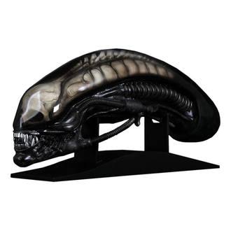 Figurine ALIEN - Réplique 1/1 Tête ALIEN Giger, NNM, Alien - Vetřelec