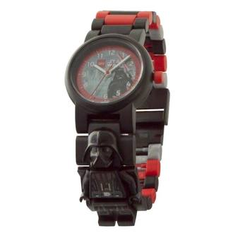 Montre STAR WARS - Lego - Darth Vador, NNM