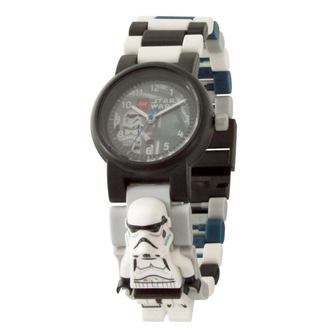 Montre STAR WARS - Lego - Stormtrooper, NNM, Star Wars