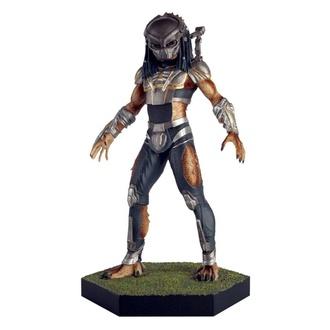 Figurine Alien vs Predator - Killer Clan Predator (AvP: Trois monde Guerre), NNM, Predator