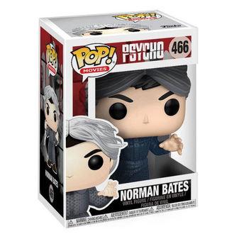 Figurine Psycho - POP! - Films Vinyle - Norman Bates, POP