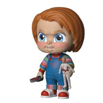 Figurine Chucky, NNM