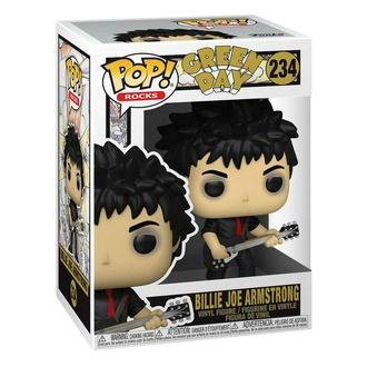 Figurine POP Green Day - POP! - Billie Joe Armstrong, POP, Green Day