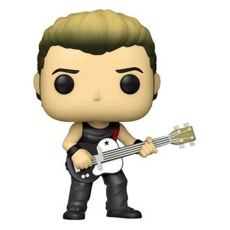 Figurine POP Green Day - POP! - Mike Dirnt, POP, Green Day