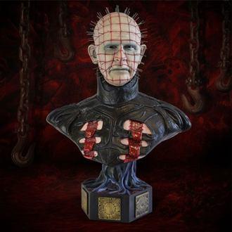 Figurine Hellraiser, NNM