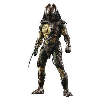 Figurine articulée Predator - Figurine articulée 1/18 Fauconnier, NNM, Predator
