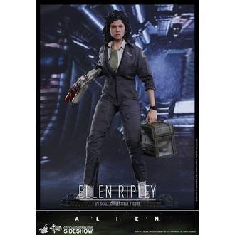 Figurine Extraterrestre - Ellen Ripley, Alien - Vetřelec